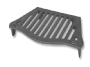 "Joyce 18"" Grate without Coal Guard"